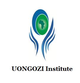 Uongozi Institute