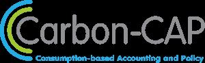 logo-carbon-300px