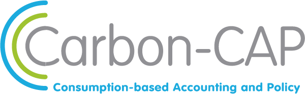 Carbon-CAP Final Report