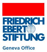 FES-Geneva