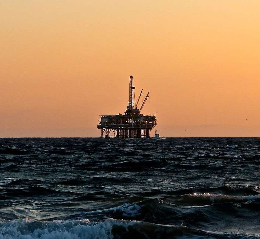 Policy Brief: Tackling Fossil Fuel Subsidies through Trade Agreements