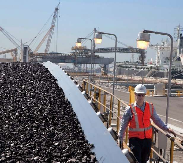 Report: Tackling Fossil Fuel Subsidies through International Trade Agreements