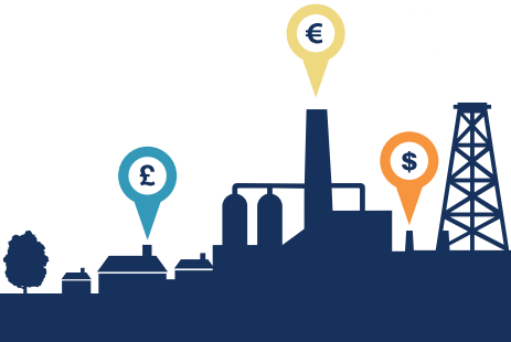 Policy Brief How Can Consumption Based Carbon Pricing Address