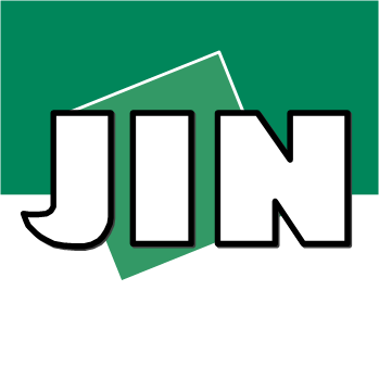 JIN Climate and Sustainability