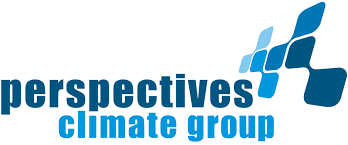 Perspectives Climate Group