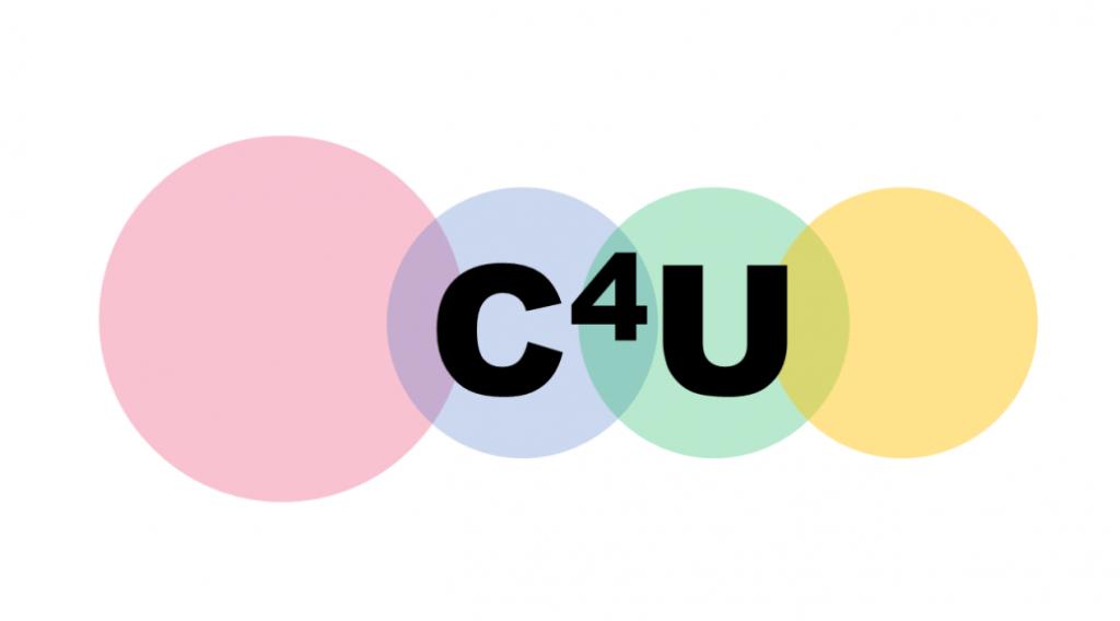 C4U Logo