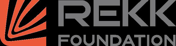REKK Foundation