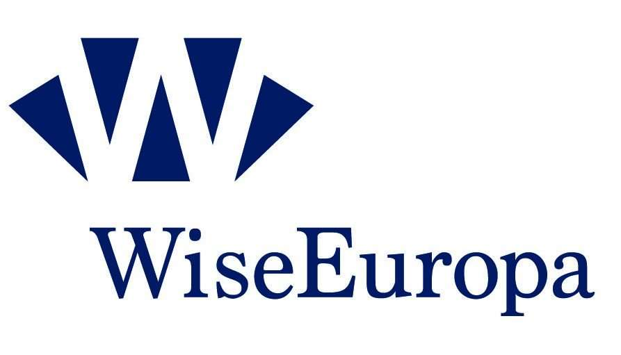 WiseEuropa