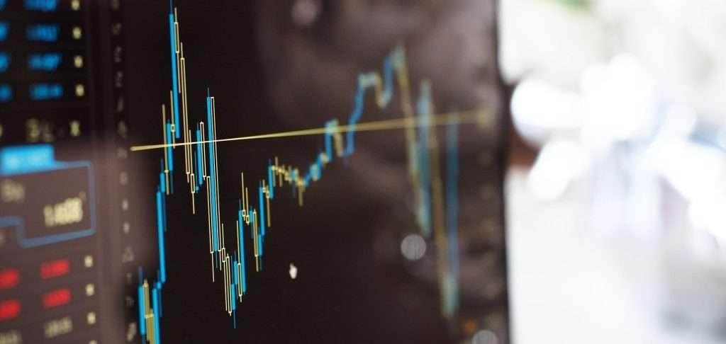 Three Domains Planetary Economics