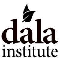 Dala Institute