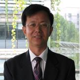 Xiliang Zhang